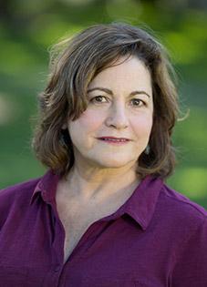 Denise Truono
