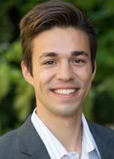 Evan Kudler | Mortgage Analyst