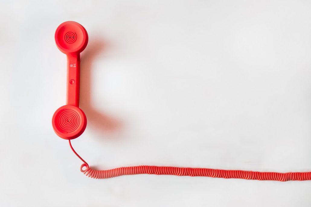 FHA MI Down; Thumbtack; Contacting JVM; Calling Listing Agents; Weekends