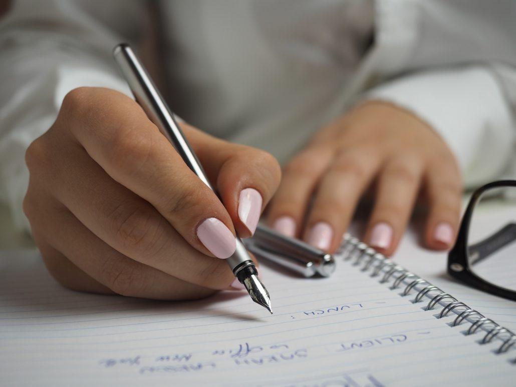 Reminders: Amendatory Clause; RPA Signatures; Seller = LLC; Deceased Seller