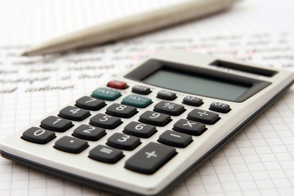 supplemental tax bills