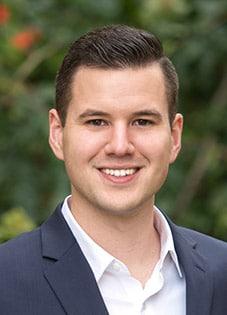 Andrei Paduraru | Mortgage Analyst