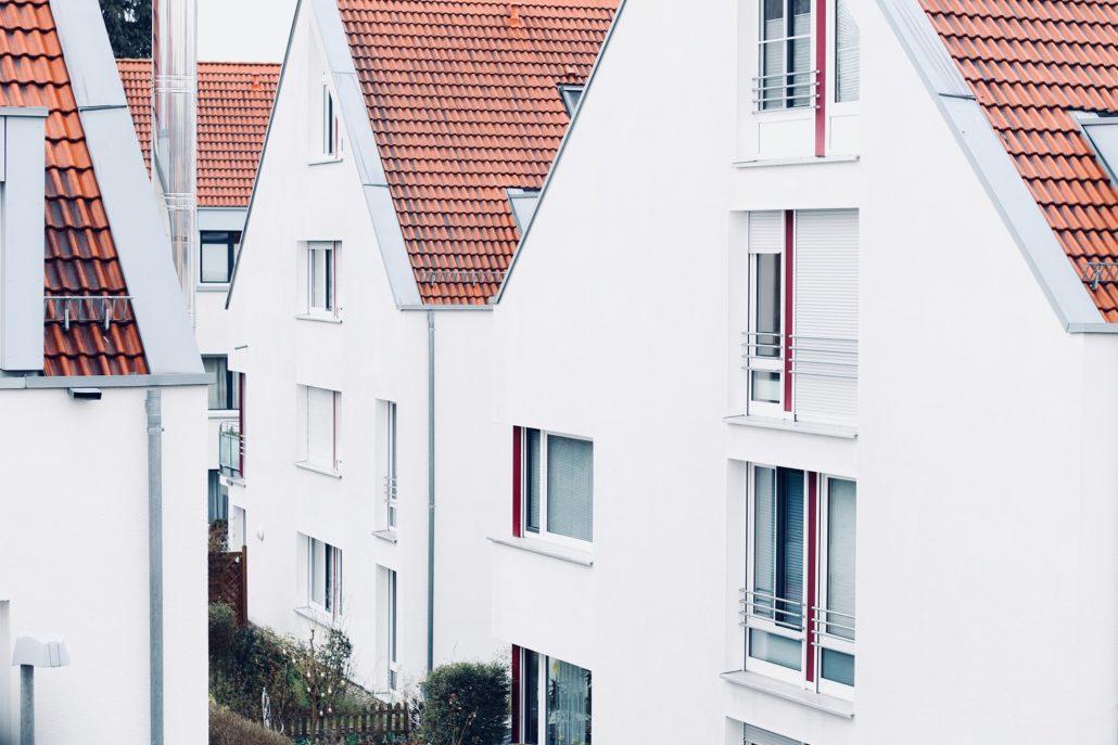 Condo vs. Single-Family Home; $400 of HOA Fees = $70,000 Of Purchase Power