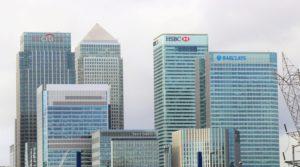 Mortgage Banks vs. Commercial Banks