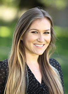 Lindsey Hansen