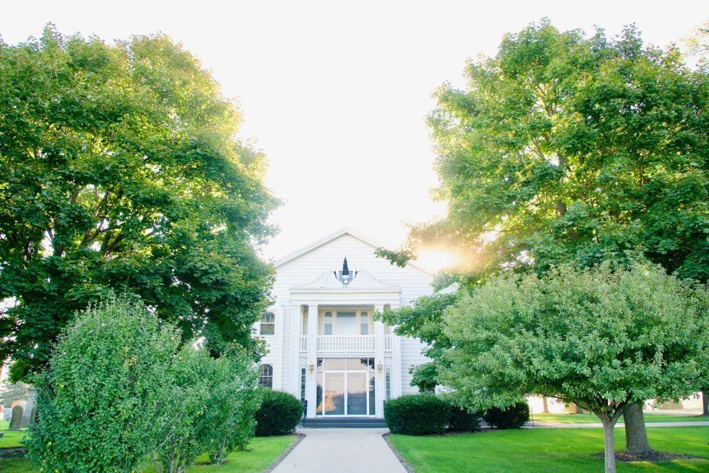 bright-house-trees