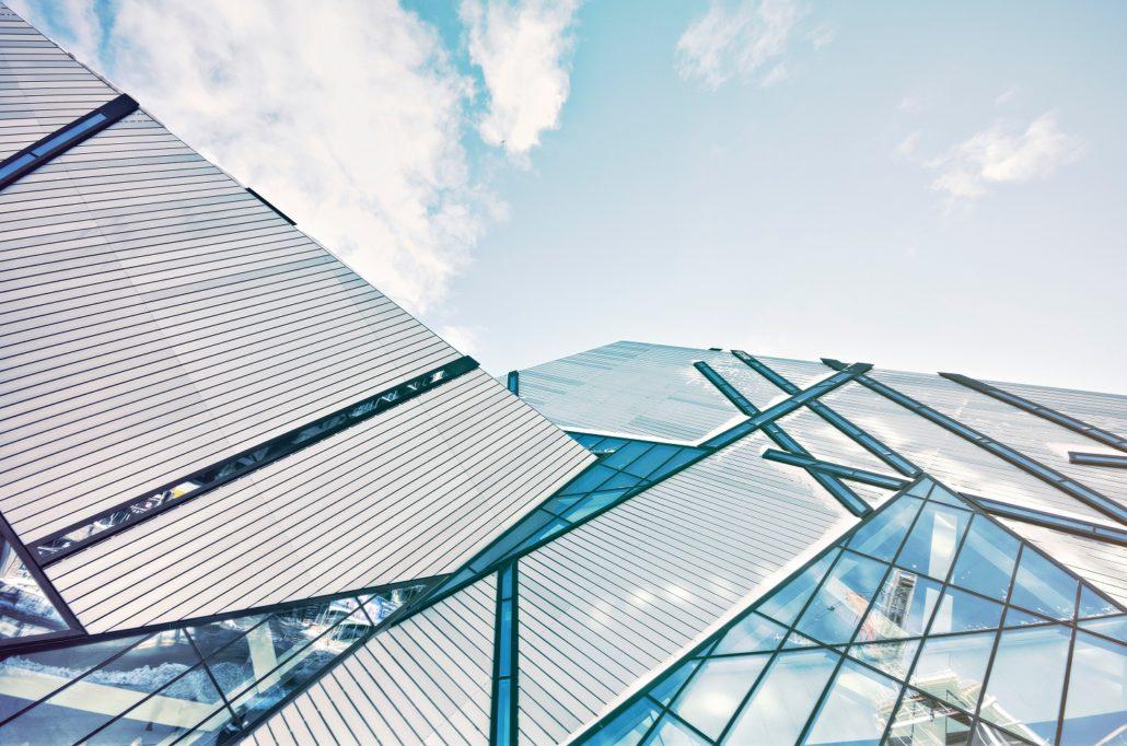 glass-window-building-sky