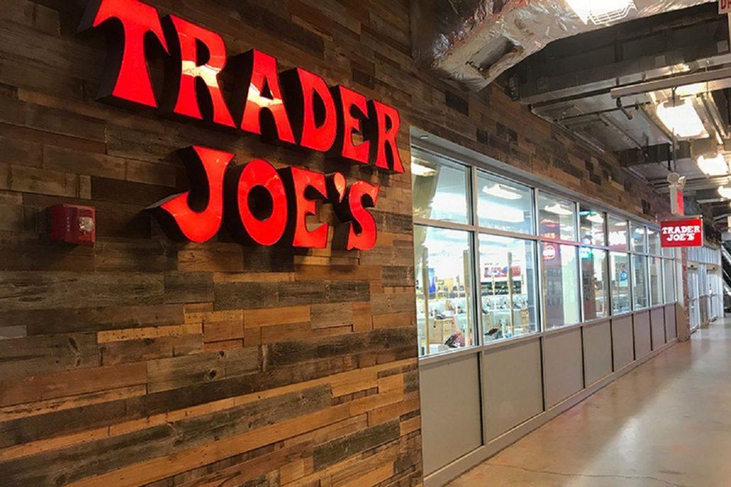 trader joes freakonomics