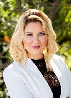 Rianna Alberty