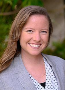 Desiree Heisinger - JVM Lending