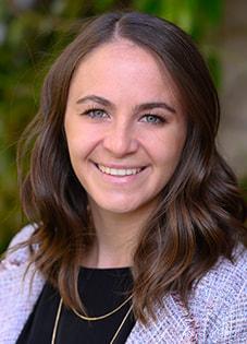 Emily Wilson - JVM Lending