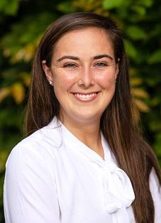 Hannah Papazoan