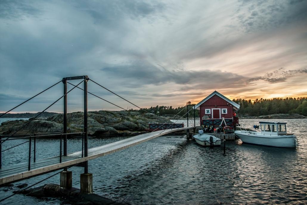 Bridge Loans; Buyer Before Selling - Best Financing Option