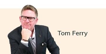 Tom Ferry