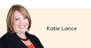 Katie Lance