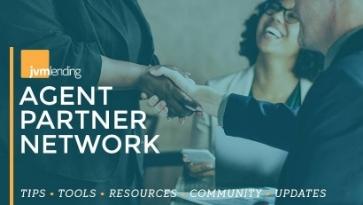 agent partner network