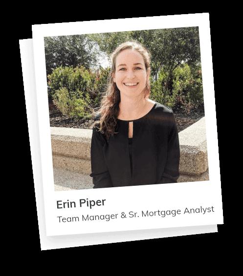 Erin Piper