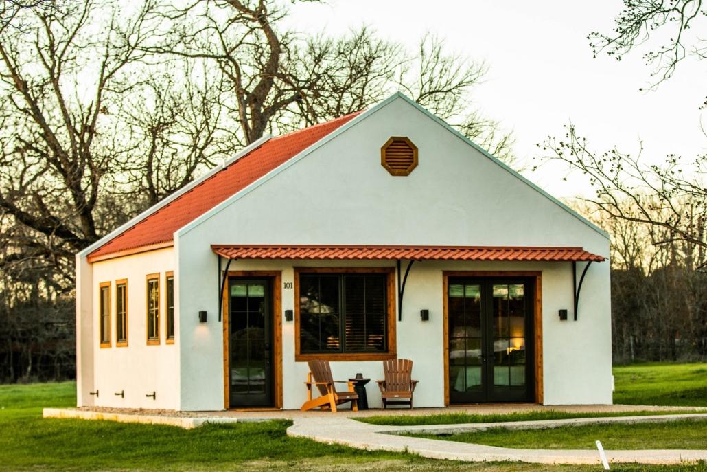 More HOA Dues = Less House; Personal Litigation