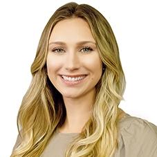 Kelsey Vincent