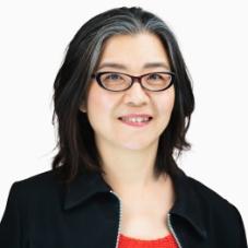 Chingchi Yu