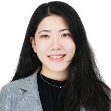 Lynn Shiung