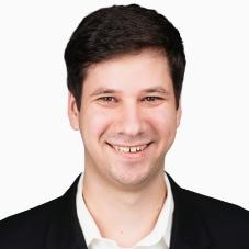 Tim Paduraru
