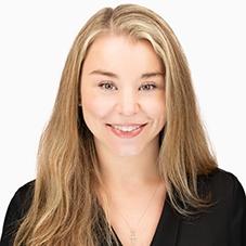 Jennifer Muldowny