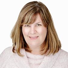Jennifer Muzzall