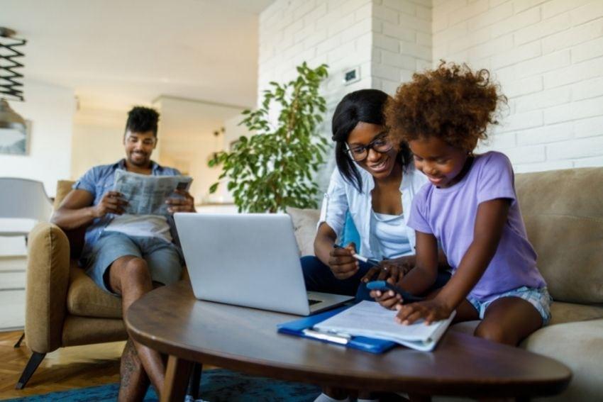Student Loan Cash-Out Refinances