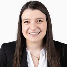 Natalie Nolan